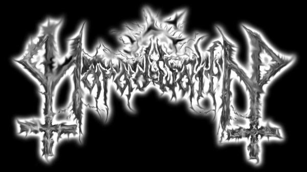Haradwaith - Logo