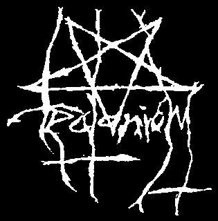 Teutonium - Logo