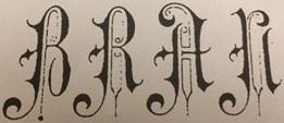 Bran - Logo