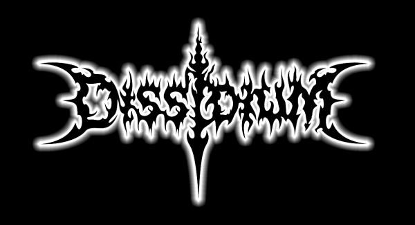 Dissidium - Logo