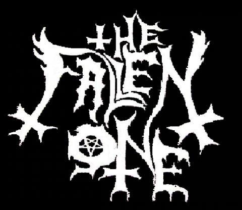 The Fallen One - Logo
