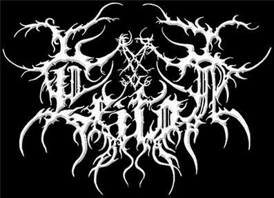 Teitan - Logo