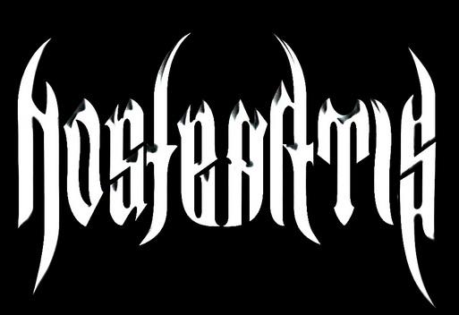 Nosferatis - Logo