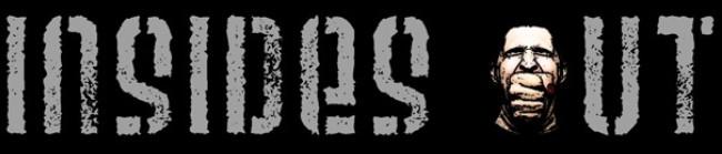 Insides Out - Logo