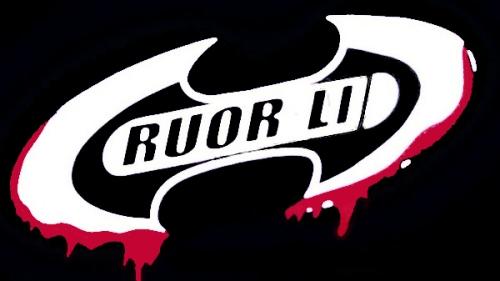 Cruor-Lid - Logo