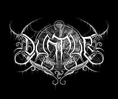 Dun-Tur - Logo