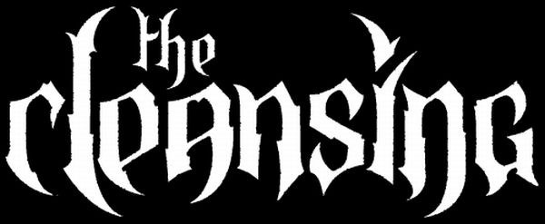 The Cleansing - Logo