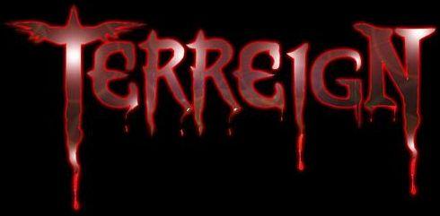Terreign - Logo