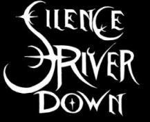 Silence River Down - Logo