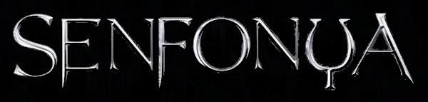 Senfonya - Logo