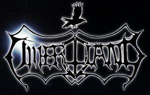 Ymer Land - Logo