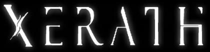 Xerath - Logo