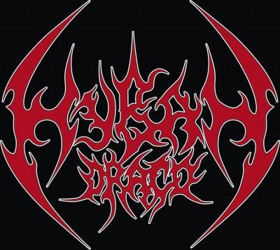 Hyban Draco - Logo