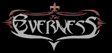 For Everness - Logo