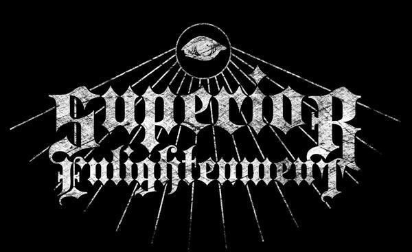 Superior Enlightenment - Logo