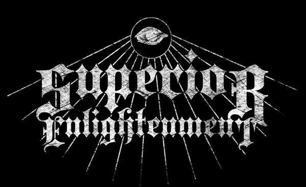 Superior Enlightenment - Logo