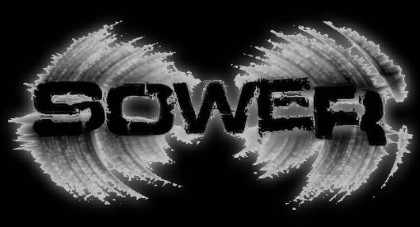 Sower - Logo