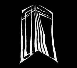 Echtra - Logo