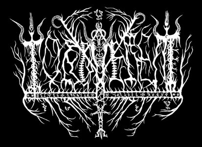 Torqverem - Logo