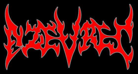 Azevrec - Logo