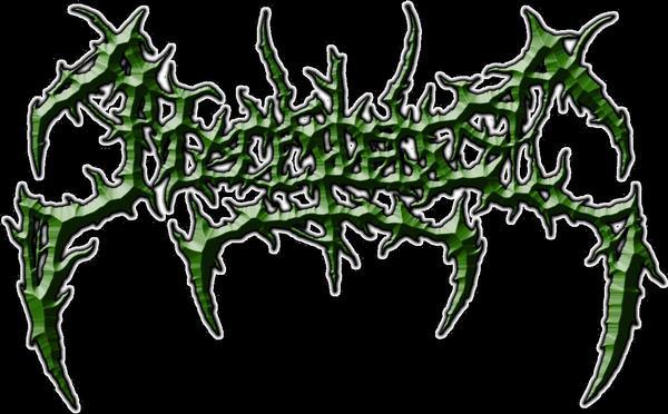 Merciless - Logo