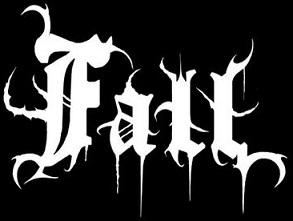 Fall - Logo
