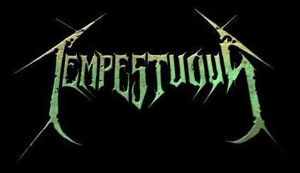 Tempestuous - Logo