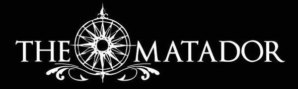 The Matador - Logo