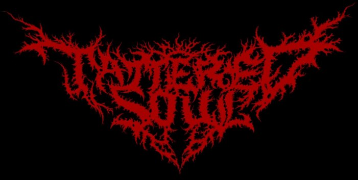 Tattered Soul - Logo