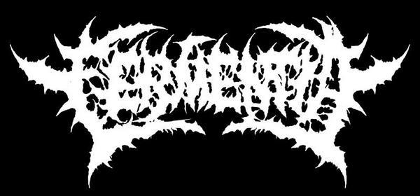 Fermentia - Logo