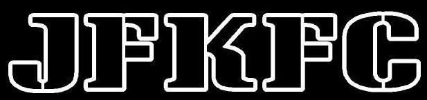 JFKFC - Logo
