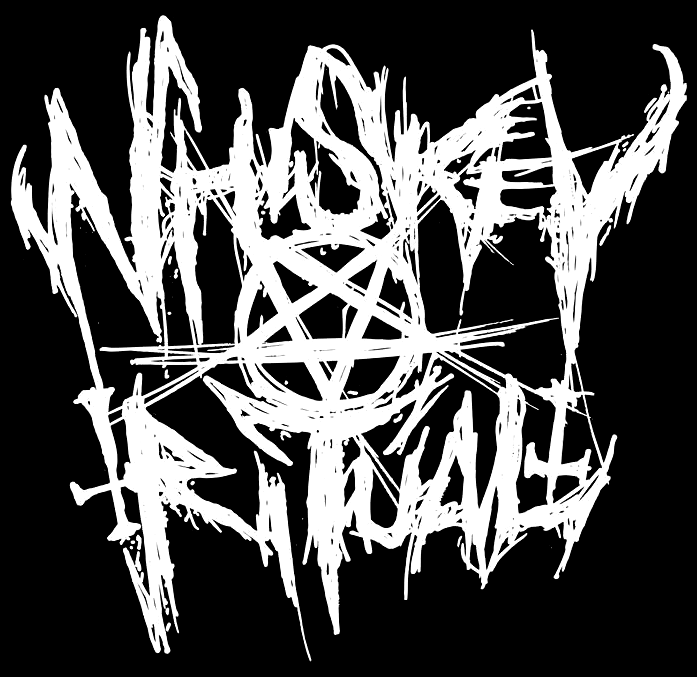 Whiskey Ritual - Logo