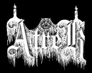 Atrek - Logo