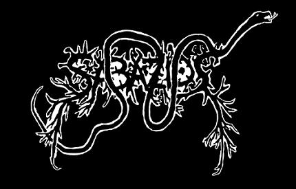 Sabazios - Logo
