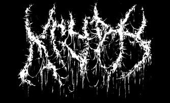 Krypts - Logo