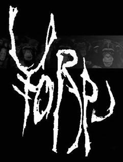 Yorpu - Logo