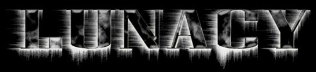 Lunacy - Logo