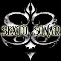 Sexto Sonar - Logo