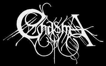 Chasma - Logo