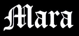 Mara - Logo