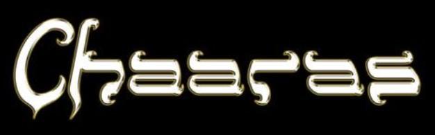 Chaaras - Logo