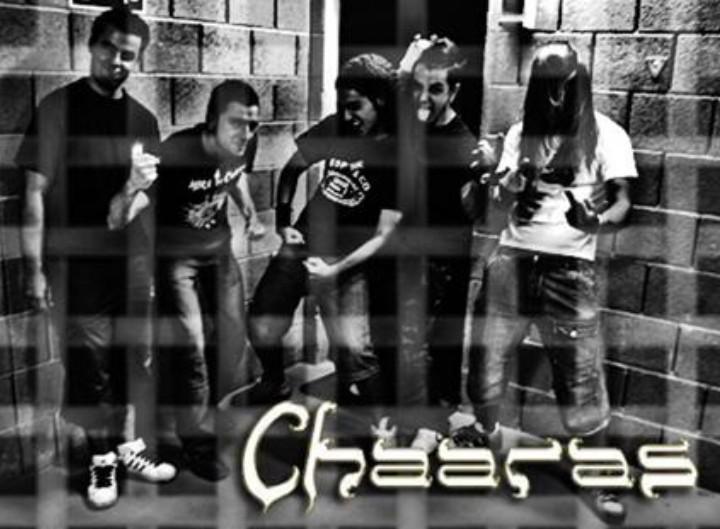 Chaaras - Photo