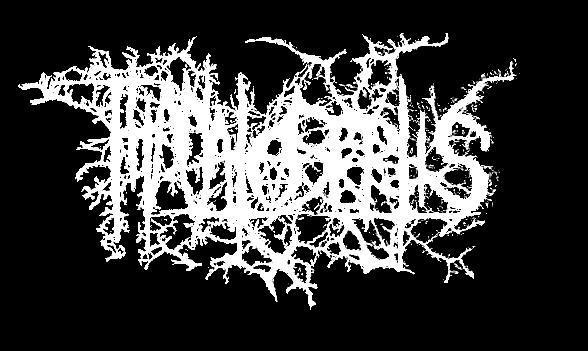 Thanatoseptis - Logo