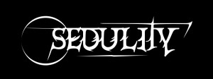 Sedulity - Logo