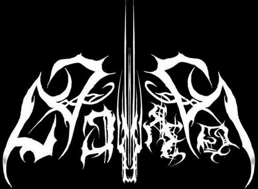 Zatreon - Logo