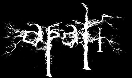 Apati - Logo