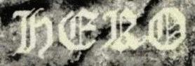 Hero - Logo