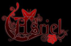 Asriel - Logo