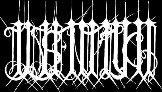 Idisenfluch - Logo