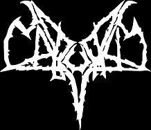 Naburus - Logo